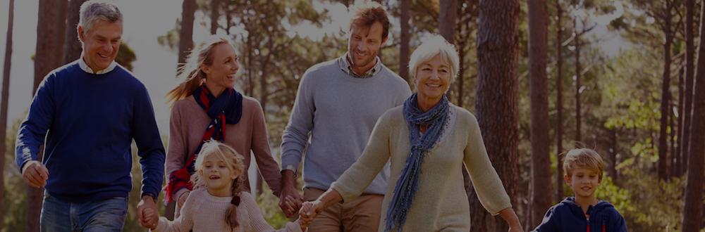personal insurance Loveland CO
