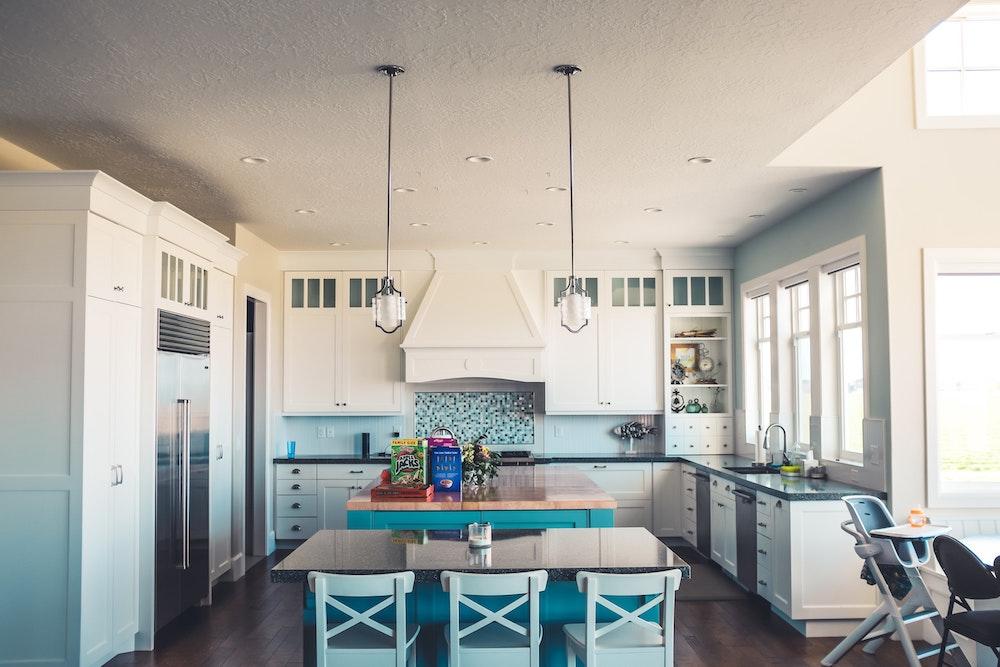 homeowners insurance Loveland CO