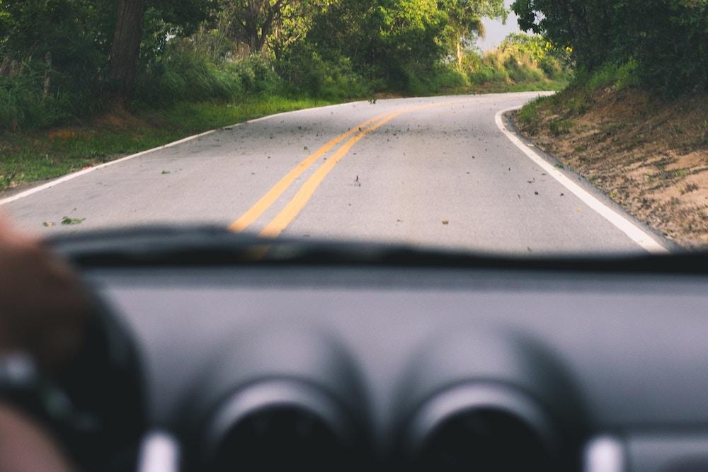 auto insurance Loveland CO