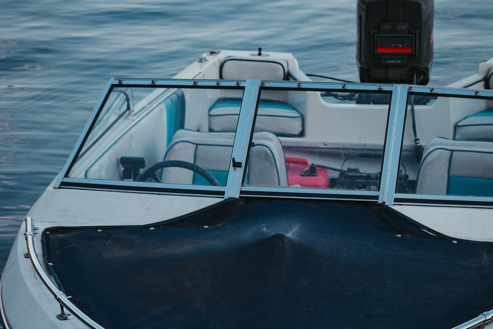 boat insurance Loveland CO