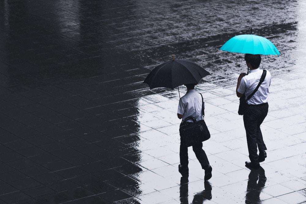 commercial umbrella insurance Loveland CO