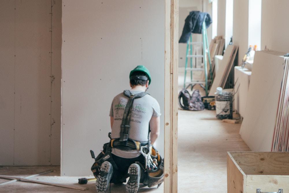 contractors insurance Loveland CO