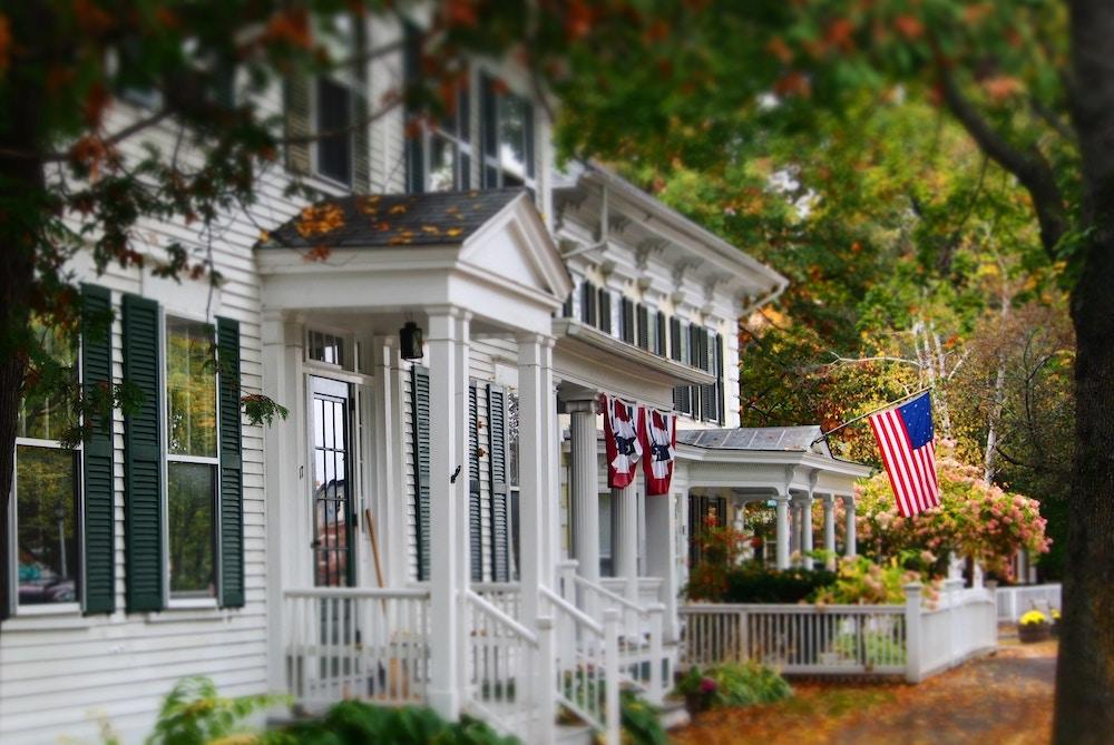 home insurance Loveland CO